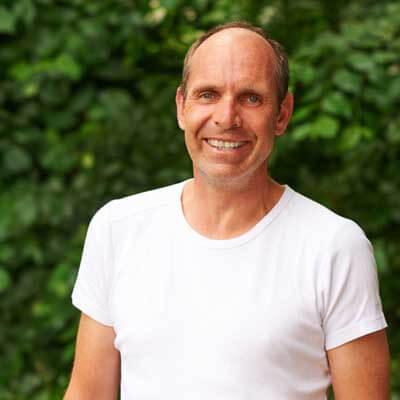 Dr. med. Tim Ohlsen – Facharzt
