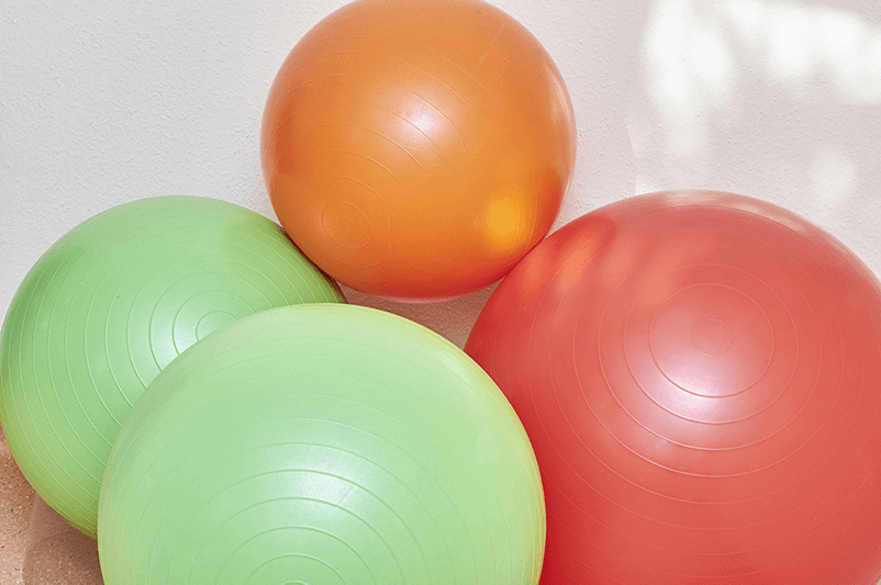 physiotherapeutische-übungen