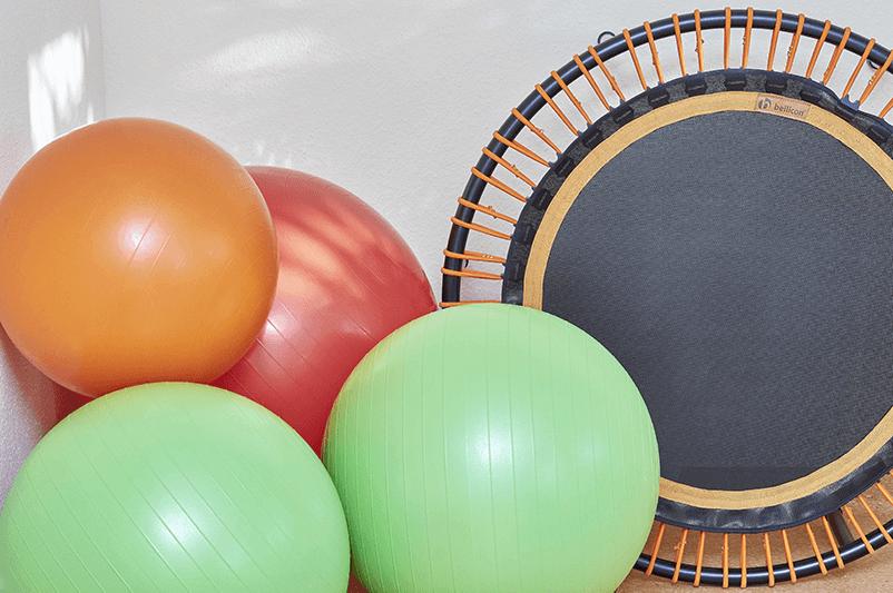 physiotherapie-hüfte-geräte