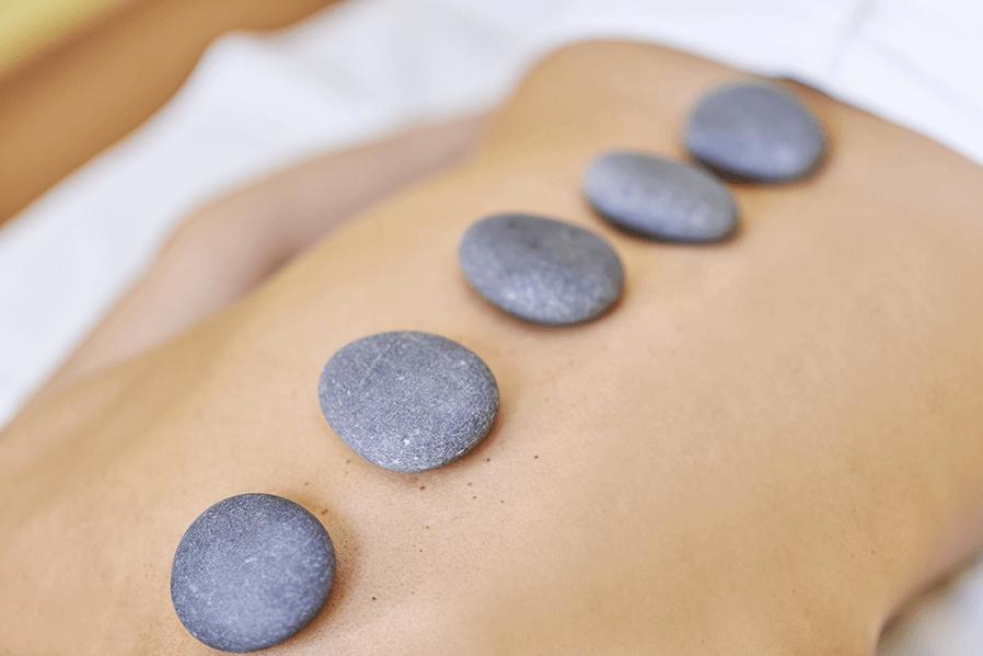physiotherapie-wirbelsäule